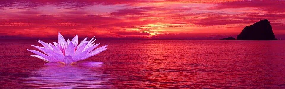 """""""Den Puls des eigenen Herzens fühlen. Ruhe im Inneren, Ruhe im Äußeren. Wieder Atem holen lernen, das ist es."""" - Christian Morgenstern"""