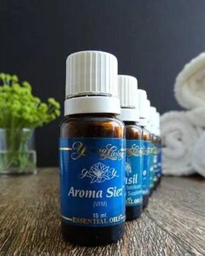essential oils 1539457  340 2