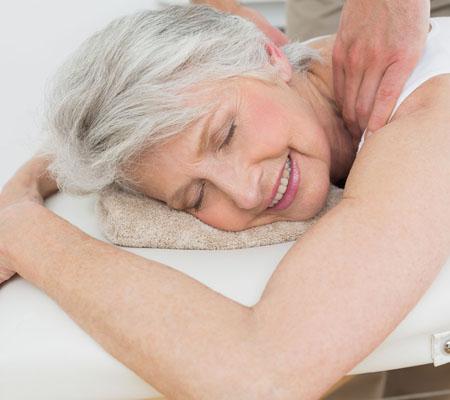 seniorenmassage hover