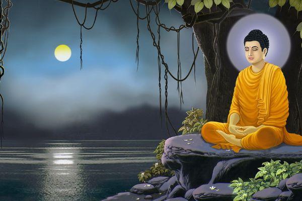 buddha 4264589 960 720 1