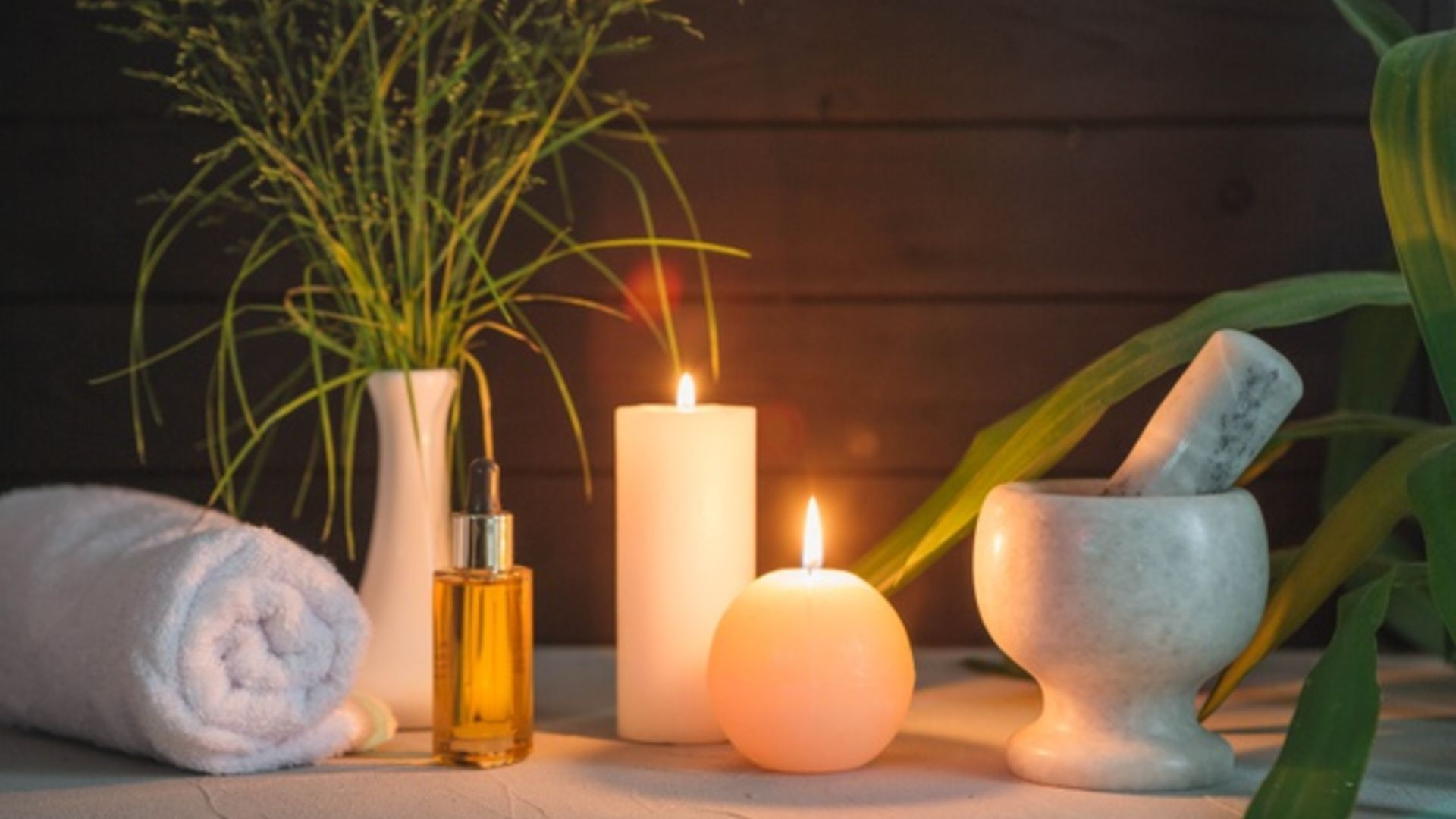 natural elements spa with candles 23 2148199468 1 1