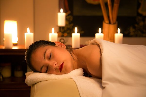 relaxation 3065577 960 720 1