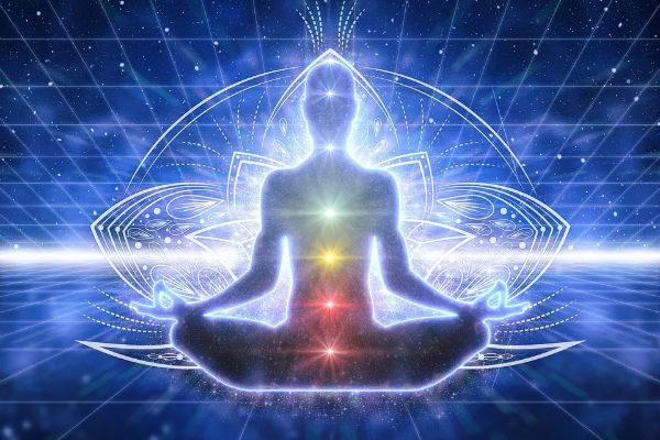 spiritualism 4552237 960 720 1
